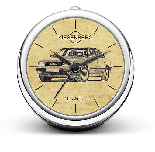Für Audi 100 C4 Fan Tischuhr T-20602
