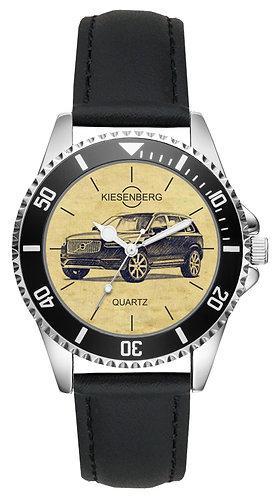 Für Volvo XC 90 Fan Armbanduhr L-20350
