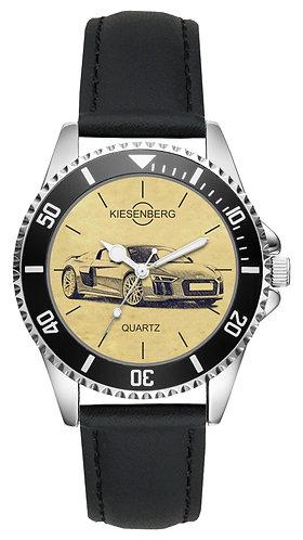 Für Audi R8 4S Coupe Fan Armbanduhr L-5143