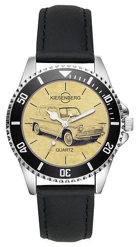 Für Ford Anglia 105E Fan Armbanduhr L-6432