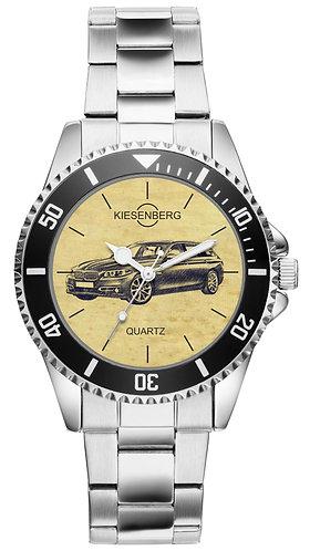 Für BMW 5er Touring Fan Armbanduhr 20679