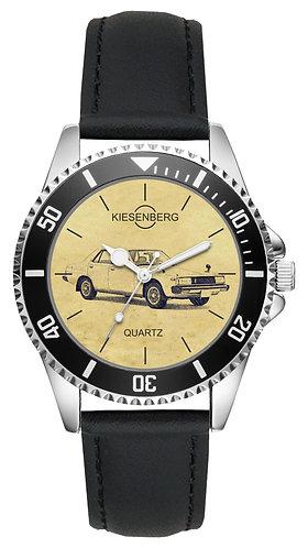 Für Nissan Skyline C211 Fan Armbanduhr L-5320