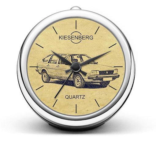 Für VW Passat B2 Fan Tischuhr T-5059