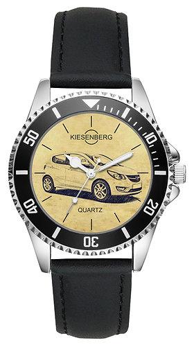 Für Opel Karl Fan Armbanduhr L-5449