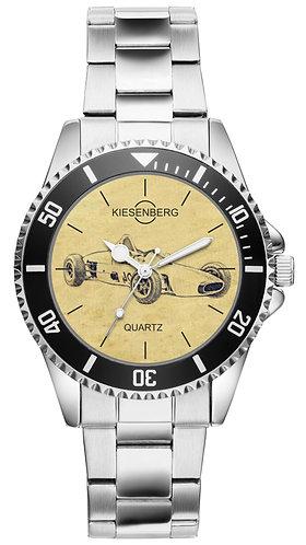 Für Skoda F3 Fan Armbanduhr 4589