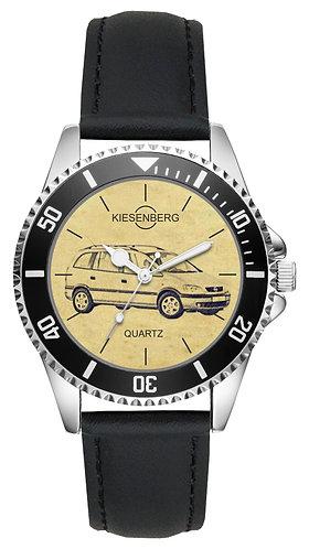 Für Opel Zafira A Fan Armbanduhr L-4585
