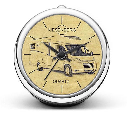 Für Carthago Chic C Line T Modell Wohnmobil Fan Tischuhr T-6585