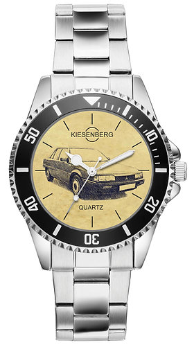 Für Mitsubishi Galant V Fan Armbanduhr 4890