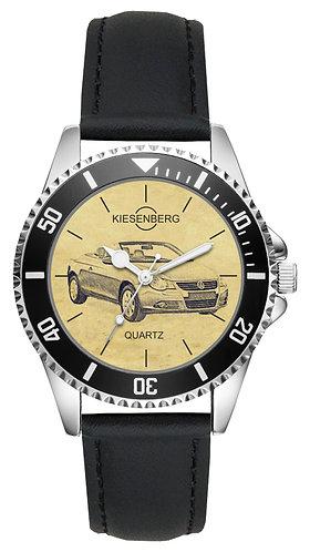 Für VW EOS Fan Armbanduhr L-5035