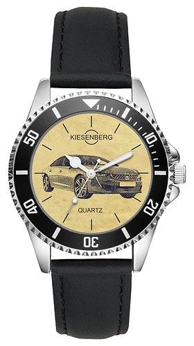Für Peugeot 508 II Fan Armbanduhr L-4342