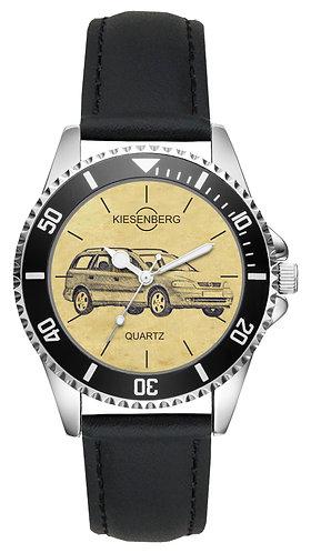 Für Opel Astra G Caravan Fan Armbanduhr L-4655