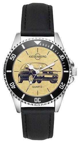 Für VW Golf GTI III Fan Armbanduhr L-5052