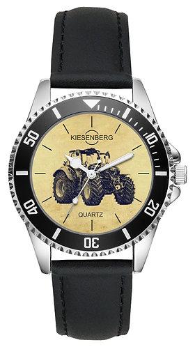 Für Deutz-Fahr 7250 TTV Warrior Fan Armbanduhr L-5694
