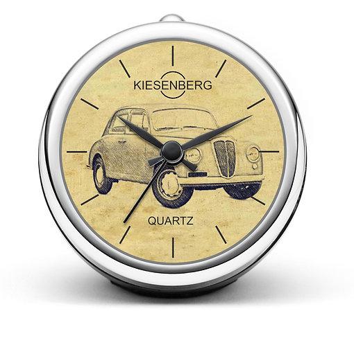 Für Lancia Appia Serie 1 Fan Tischuhr T-6386