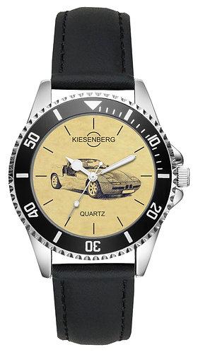 Für BMW Z1 Fan Armbanduhr L-4113