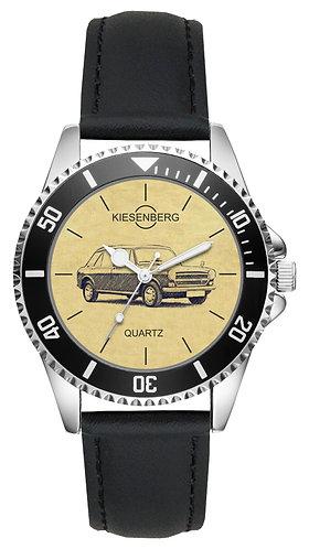 Für Austin 1100 Mark III Fan Armbanduhr L-4103