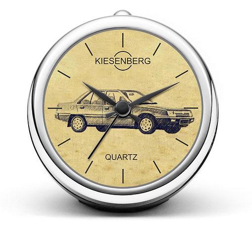 Für Mitsubishi Lancer III Fan Tischuhr T-4853