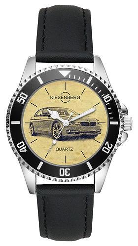 Für BMW 3er Fan Armbanduhr L-20680