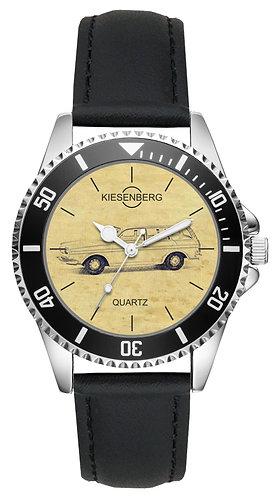 Für VW 411 Variant Fan Armbanduhr L-20393