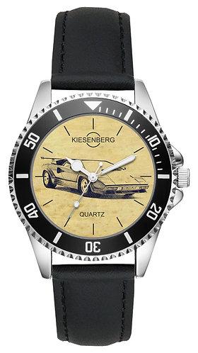 Für Lamborghini Countach Fan Armbanduhr L-6379