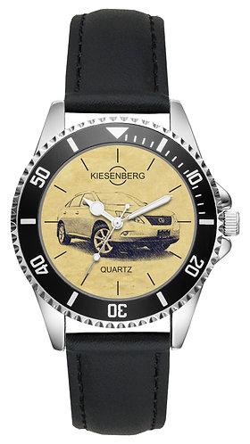 Für Lexus RX 2009-2012 Fan Armbanduhr L-4264