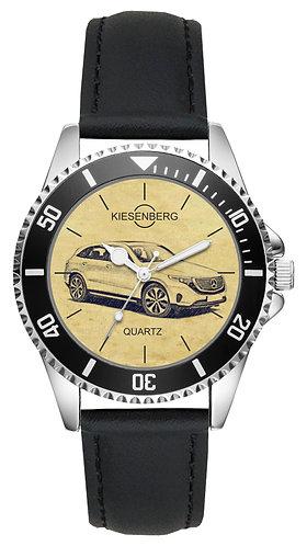 Für Mercedes Benz EQC N293 Fan Armbanduhr L-4717
