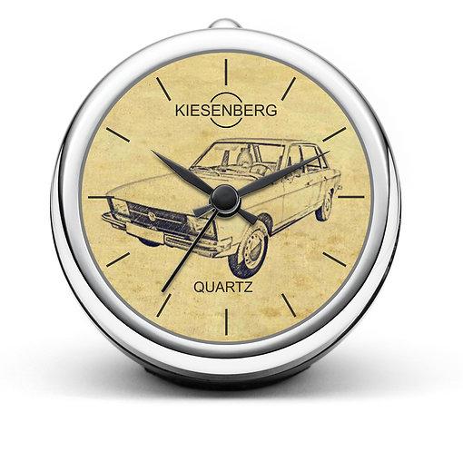 Für VW K70 Fan Tischuhr T-20378