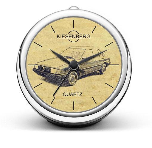 Für Alfa Romeo Arna Fan Tischuhr T-4015