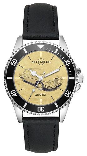 Für Mercedes Benz W108 Fan Armbanduhr L-5380