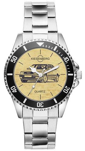 Für Audi 100 C4 Fan Armbanduhr 20602