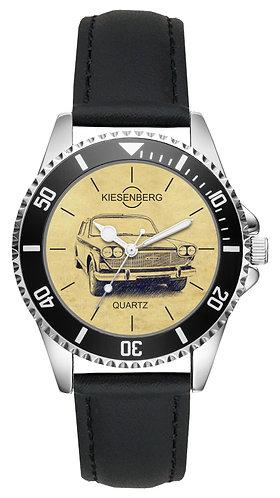Für Austin 3 Litre Fan Armbanduhr L-4105