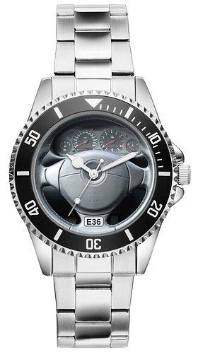 Für Ferguson TE 20 Traktor Fan Armbanduhr 20484