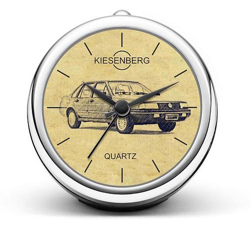 Für VW Santana Fan Tischuhr T-20400