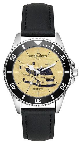Für Sunlight A 70 Wohnmobil Fan Armbanduhr L-6590