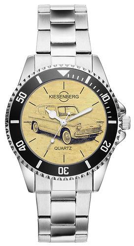 Für Ford Anglia 105E Fan Armbanduhr 6432
