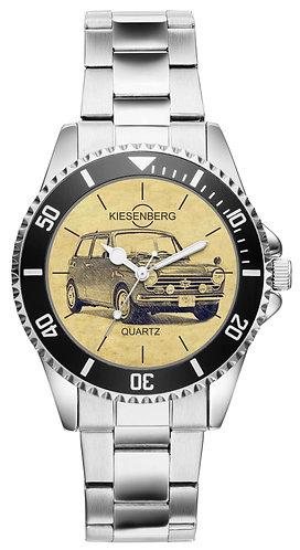 Für Honda N 360 Oldtimer Fan Armbanduhr 6399