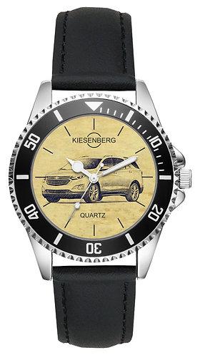 Für Chevrolet Equinox Fan Armbanduhr L-20692