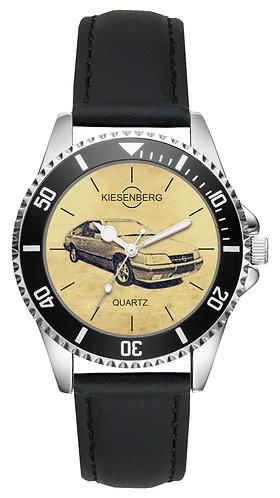 Für Opel Monza A2 Fan Armbanduhr L-5520