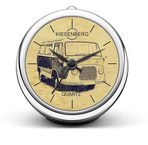 Für Ford Transit 1. Generation Fan Tischuhr T-6428