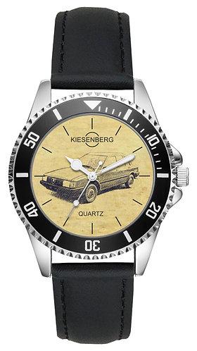 Für Alfa Romeo Arna Fan Armbanduhr L-4015