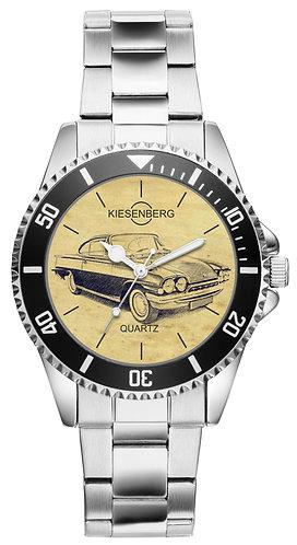 Für Ford Consul Capri Fan Armbanduhr 6436
