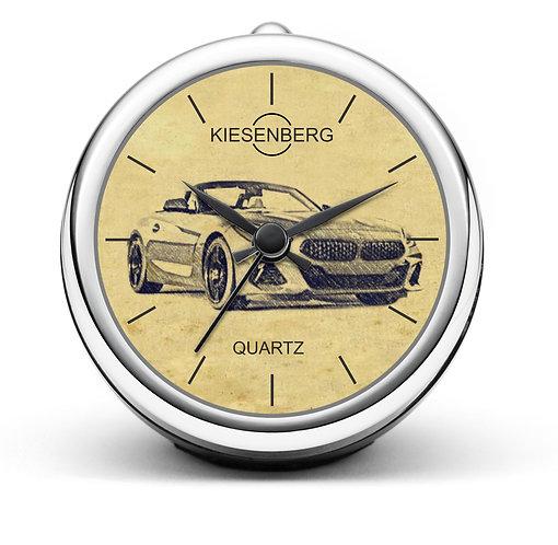 Für BMW Z4 Fan Tischuhr T-4629