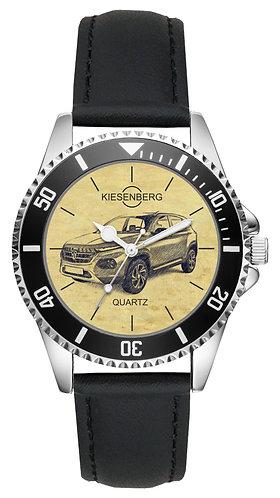 Für Baojun 510 Fan Armbanduhr L-20694