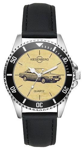 Für Audi 100 C43 Fan Armbanduhr L-4047