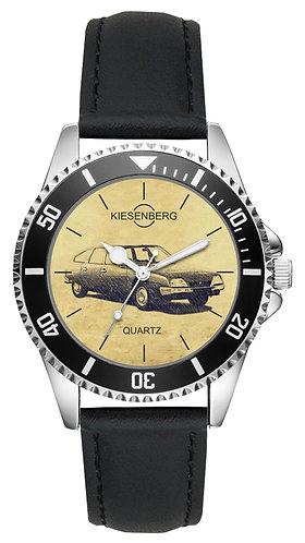 Für Citroen CX Fan Armbanduhr L-5576