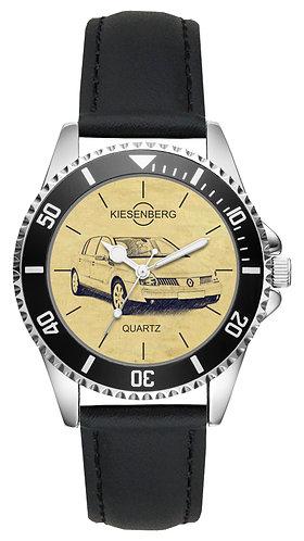 Für Renault Vel Satis Fan Armbanduhr L-4212