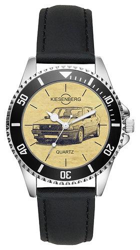 Für Alfa Romeo 33 1.7 QV Fan Armbanduhr L-4020