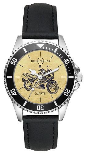 Für Suzuki DL 1000 V-Strom 2002-2007 Fan Armbanduhr L-5454