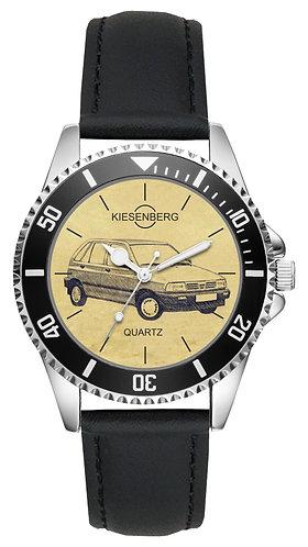 Für Kia Pride Fan Armbanduhr L-5172