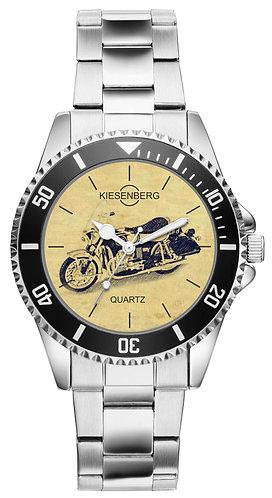 Für Moto Guzzi V 850 California Motorrad Fan Armbanduhr 20430